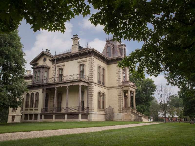Explore | Enjoy Illinois
