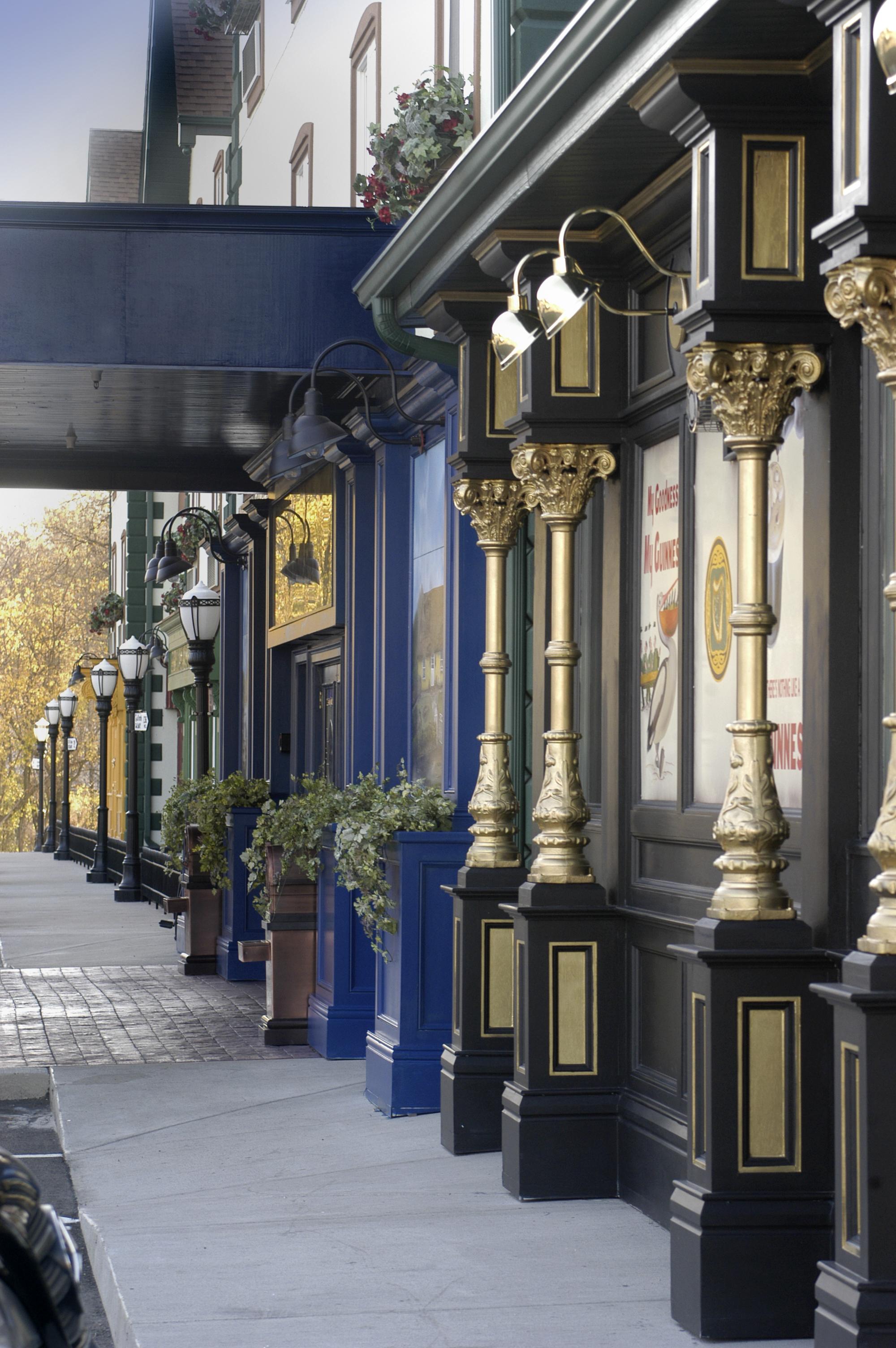 Prime The Irish Cottage Boutique Hotel Enjoy Illinois Download Free Architecture Designs Sospemadebymaigaardcom